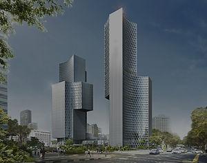 smart building.jpg