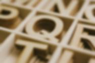 スクリーンショット 2020-02-29 21.13.18.png