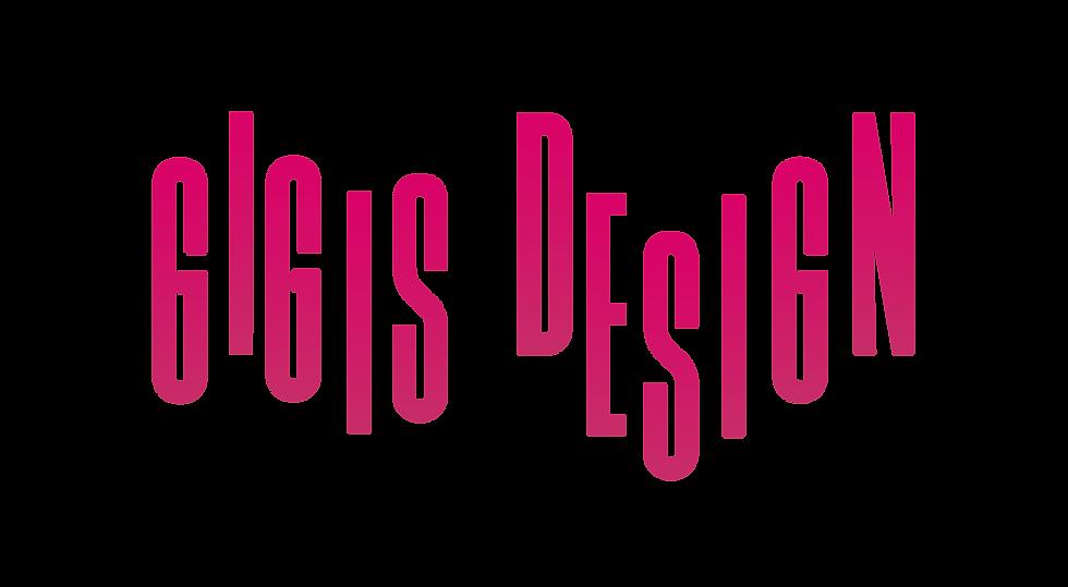 GIGIS DESIGN-01.png