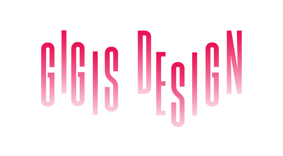 GIGIS DESIGN-11.png
