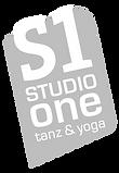 studio-one-tanzschule-logo-white-21-01_e
