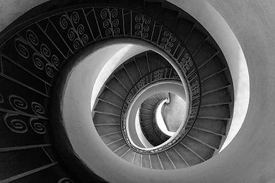 staircasefinspec2.jpg