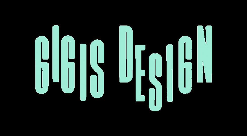 GIGIS DESIGN-08.png