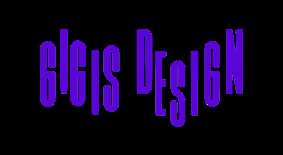 GIGIS DESIGN-13.png
