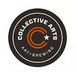 Collective-Arts-Brewing.jpg