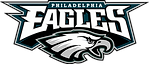 Eagles.webp