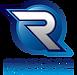 RenegadeLogo_2019_Primary_RGB+(1).png