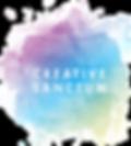 creative sanctum-logo.png