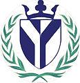 Confédération Internationale de Généalogie et d'Héraldique