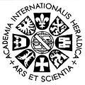Académie  Internationale  d'Héraldique