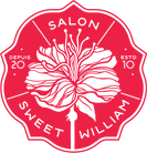 redSWlogo1.png