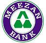 IMG301Meezan-Bank-e1533126232851_edited.