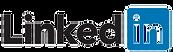 53-533354_linkedin-logo-transparent-png-