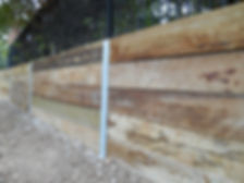Timber-sleepers-HBeam-steel-posts.jpg