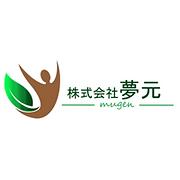 夢元logo3.png