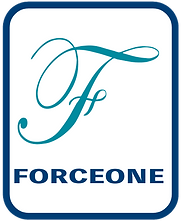 forceone logo.png
