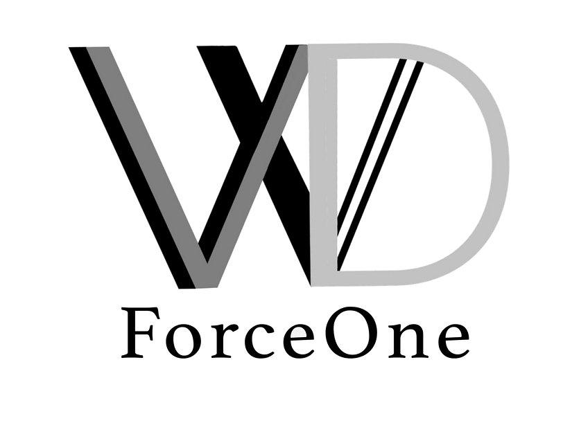 logo wvd (2).jpg