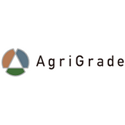 AGRIGRADE LOGO.png