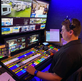 In the News: Ultimate RV Show Goes Virtual, Custom Media Solutions Delivers 49 Hours of Content