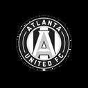 ATL United.png