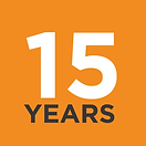 15 Years_CMS 15 15Y Tag.png