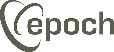 Epoch Logo.jpg