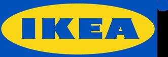 IKEA_logo_RGB copy.png