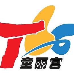 TLG LogoIMG4.jpeg