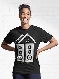 work-47406335-active-t-shirt.jpg