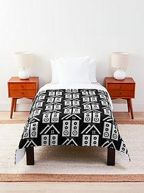 work-47406335-comforter.jpg