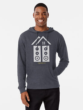 work-47406335-lightweight-hoodie.jpg