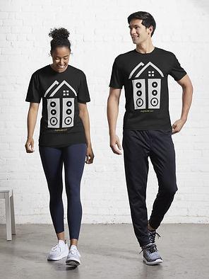 work-47406335-active-t-shirt (1).jpg