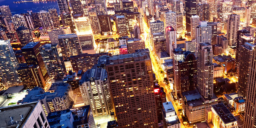 local-experts-chicago-best-things-to-do-