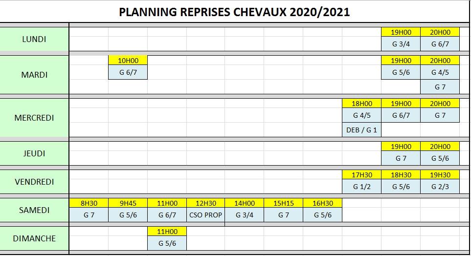 Planning 2020-2021 Cheval.jpg