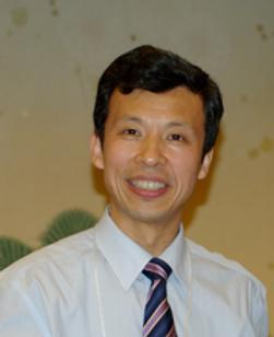 Prof. Fengzhou Fang.png