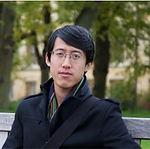 Nan Zhang UCD.jpg