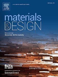 materials Design.jpg