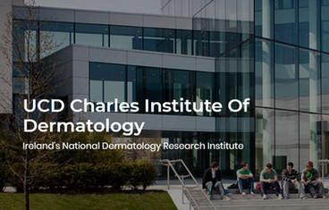 UCD Charles Institute of Dermtology