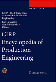 CIRP-2.jpg