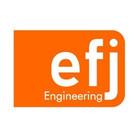 efj_Engineering.jpg
