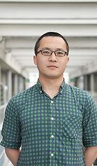 Wei Han.jpg