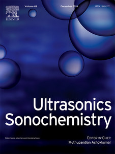 Ultrasonics Sonochemistry.jpg