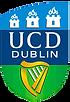 cons-ucd-logo-188w274h.png