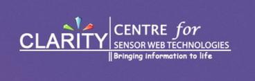Clarity Sensor Research Center