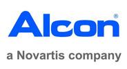 alcon_logo_300.jpg