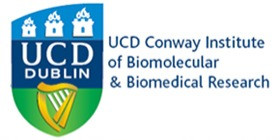 UCD Conway