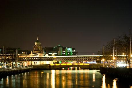 Ireland-DSC_4624-1副本.jpg