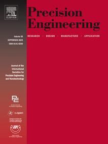 Precision engineering.jpg