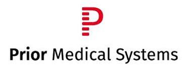 Prior Medical