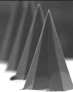 MiNAN Tech Nanoneedle.JPG